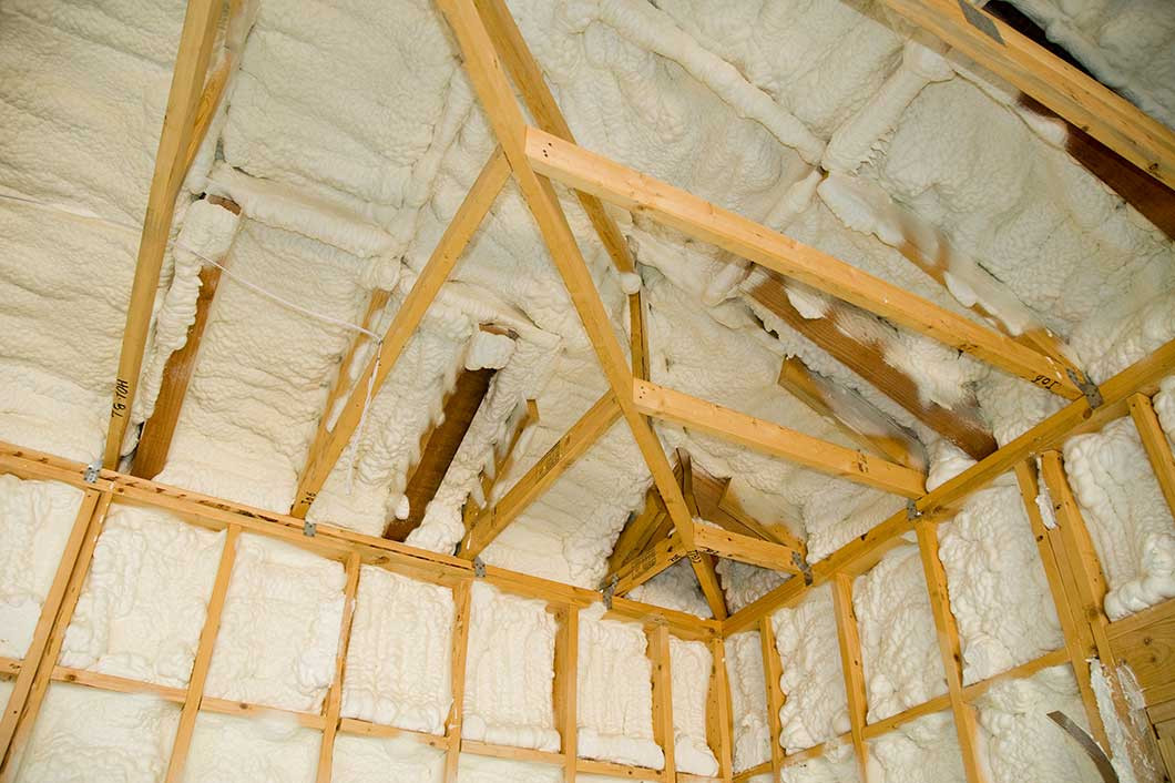 Why choose SOLA Construction Services?